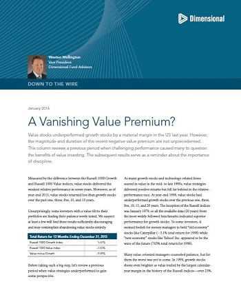 Vanishing-Value-Premium-Thumbnail