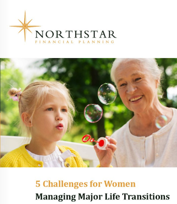 5 Challenges for Women