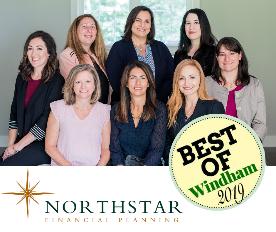 Best of Windham 2019