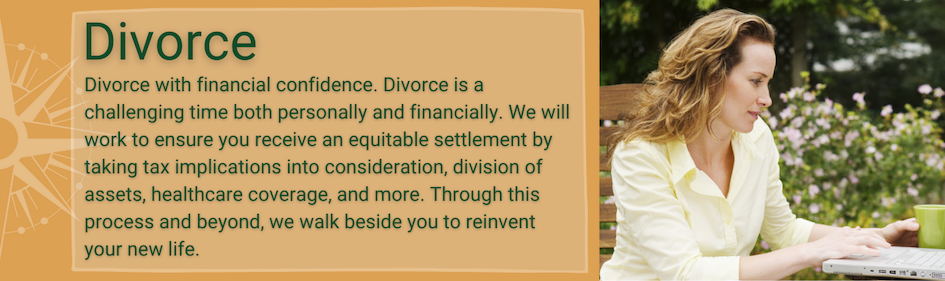 divorcechange2